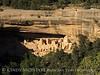 Cliff Palace fm Sun Temple (1)