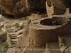 Cliff Palace Kiva behind the scenes (7)