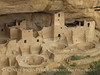Cliff Palace from overlook, Mesa Verde NP (6)