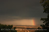 Rainbow from Far View 7-14-11 (2)