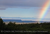 Far View rainbow (6)