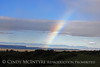 Far View rainbow (3)
