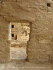 Spruce Tree House, Mesa Verde NP, CO (11)