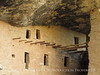 Spruce Tree House, Mesa Verde NP, CO (6)
