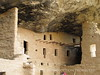 Spruce Tree House, Mesa Verde NP, CO (5)