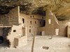 Spruce Tree House, Mesa Verde NP, CO (19)