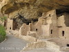 Spruce Tree House, Mesa Verde NP, CO (21)