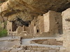 Spruce Tree House, Mesa Verde NP, CO (23)
