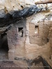 Spruce Tree House, Mesa Verde NP, CO (2)
