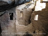 Spruce Tree House, Mesa Verde NP, CO (3)
