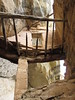 Spruce Tree House, Mesa Verde NP, CO (1)