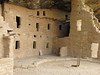 Spruce Tree House, Mesa Verde NP, CO (20)