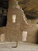Spruce Tree House, Mesa Verde NP, CO (4)