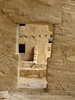 Spruce Tree House, Mesa Verde NP, CO (8)