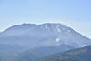 Mt St Helens NM WA north side (5)