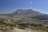 Mt St Helens NM WA north side (11)
