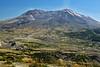 Mt St Helens NM WA north side (12)