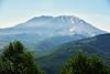 Mt St Helens NM WA north side (4)