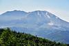Mt St Helens NM WA north side (6)