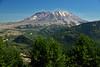 Mt St Helens NM WA north side (24)