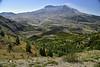 Mt St Helens NM WA north side (9)
