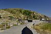 Mt St Helens NM WA north side (18)