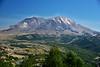 Mt St Helens NM WA north side (21)