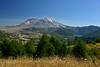 Mt St Helens NM WA north side (20)