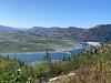 Mt St Helens NM WA north side (31)