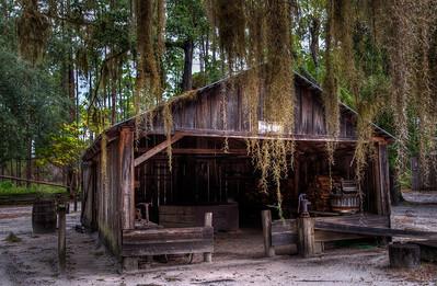 mossy-tree-barn-2