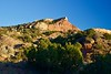 Upper Camanche Trail