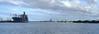 Pearl Harbor:  USS Arizona Memorial
