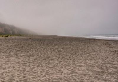 foggy-ocean-beach