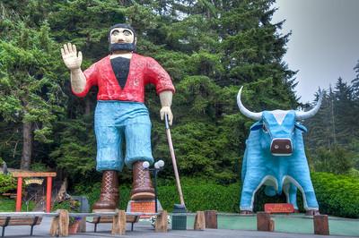 paul-bunyan-statue