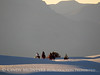 White Sands Natl Mon NM horse riders (4)