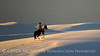 White Sands Natl Mon NM horse riders (6)