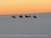 White Sands Natl Mon NM horse riders (16)