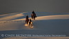 White Sands Natl Mon NM horse riders (9)