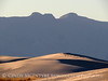 White Sands Natl Mon NM evening (15)