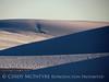 White Sands Natl Mon NM evening (12)