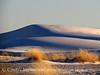 White Sands Natl Mon NM evening (11)