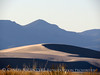 White Sands Natl Mon NM evening (6)