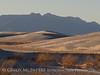 White Sands Natl Mon NM evening (14)