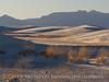 White Sands Natl Mon NM evening (19)