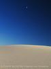 White Sands Natl Mon NM evening (8)