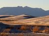 White Sands Natl Mon NM evening (13)