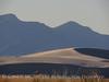 White Sands Natl Mon NM evening (5)