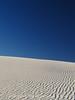 White Sands Natl Mon NM evening (10)