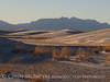 White Sands Natl Mon NM evening (16)