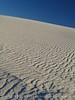 White Sands Natl Mon NM evening (9)